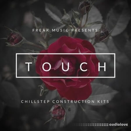 Freak Music Touch