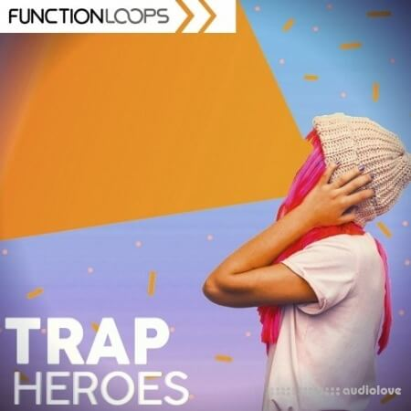 Function Loops Trap Heroes
