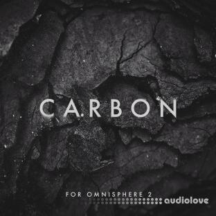 That Worship Sound Carbon