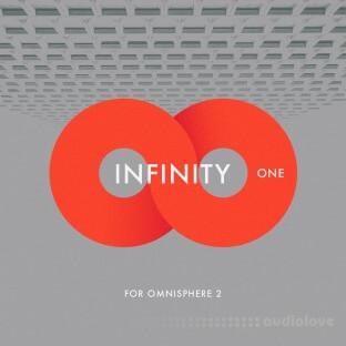 That Worship Sound Infinity 1