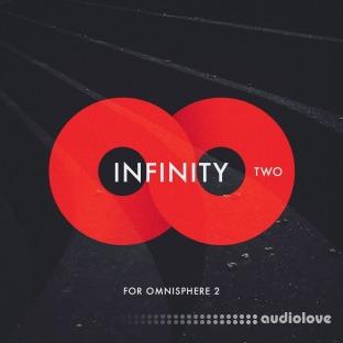 That Worship Sound Infinity 2