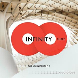 That Worship Sound Infinity 3