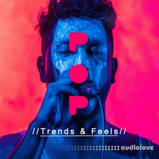 Samplestar Pop Trends And Feels