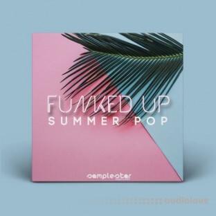 Samplestar Funked Up Summer Pop