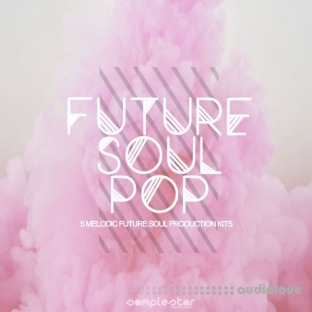 Samplestar Future Soul Pop