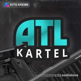 Kits Kreme ATL Kartel