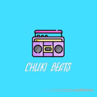Chuki Beats Kit Vol. 1