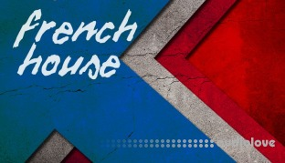 Sonic Academy How to Make French House in Cubase