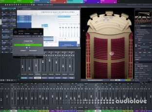 Groove3 Vienna Ensemble Pro 6 Explained