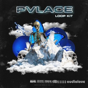 PVLACE Loop Kit Vol.1