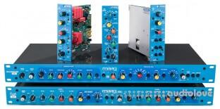 Maag Audio MAGNUM-K