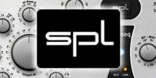 SPL Plugins Bundle