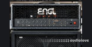 ENGL E646 VS