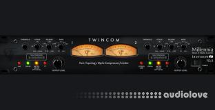 Millennia TCL-2