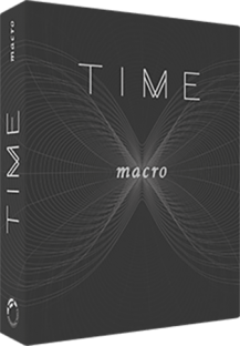 Orchestral Tools TIME macro