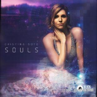 Black Octopus Sound Cristina Soto Souls