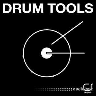 Cognition Strings Drum Tools