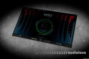 SoundSpot Velo2