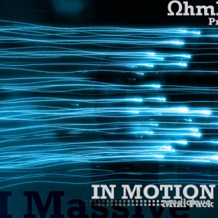 OhmLab IN MOTION Vol.1