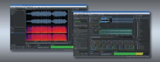 Ivosight Soundop Audio Editor