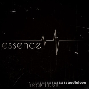 Freak Music Essence
