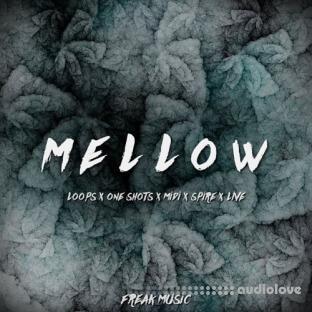 Freak Music Mellow
