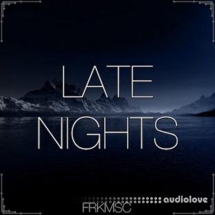 Freak Music Late Nights