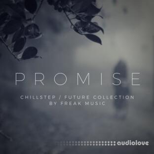 Freak Music Promise