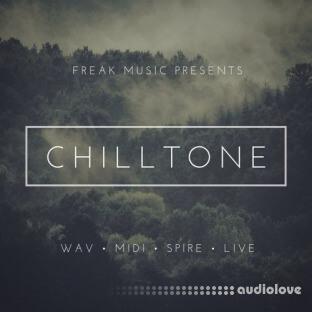 Freak Music Chilltone