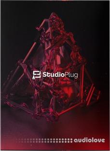 StudioPlug Ambience