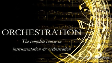 Jonathan E. Peters Orchestration REPACK TUTORiAL
