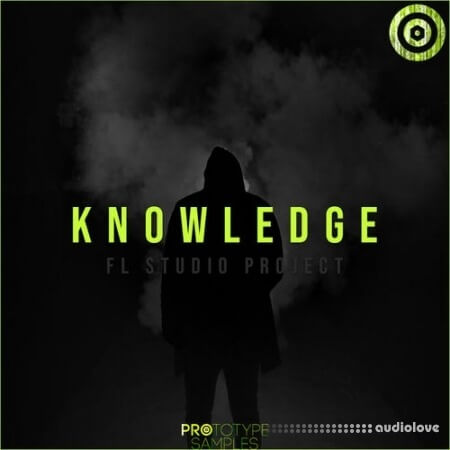 Prototype Samples Knowledge - FL Studio Project