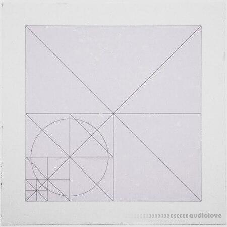 Puremagnetik Phazeform Vol.2 Ableton Live