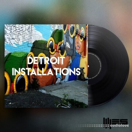 Engineering Samples Detroit Installations WAV