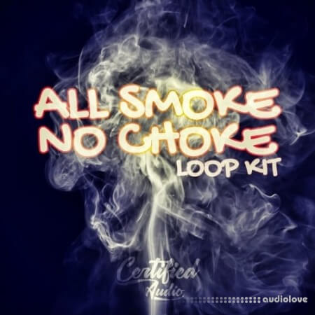 Certified Audio LLC All Smoke No Choke Loop Kit