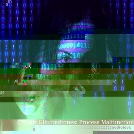 Glitchedtones Process Malfunction WAV