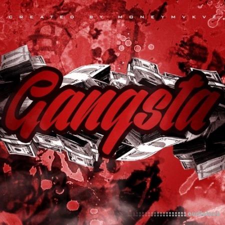 Moneymvkvz Gangsta WAV
