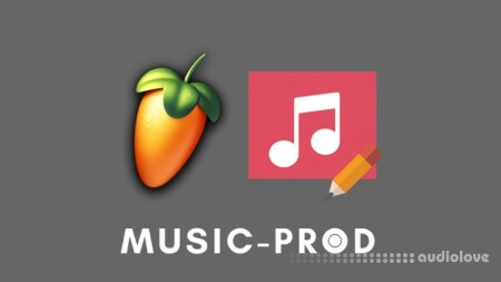 Music-Prod FL Studio 20 Customize FL Studio for Mac and PC