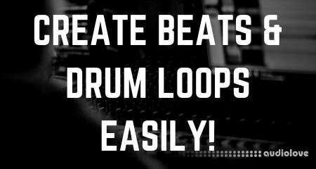SkillShare How To Make Beats Beatmaking and Drum Loops in Logic Pro X TUTORiAL