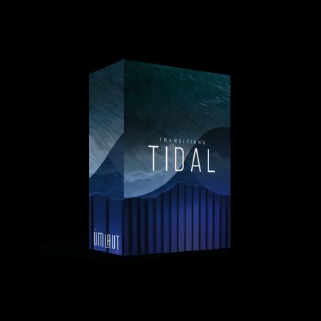 Umlaut Audio Tidal WAV