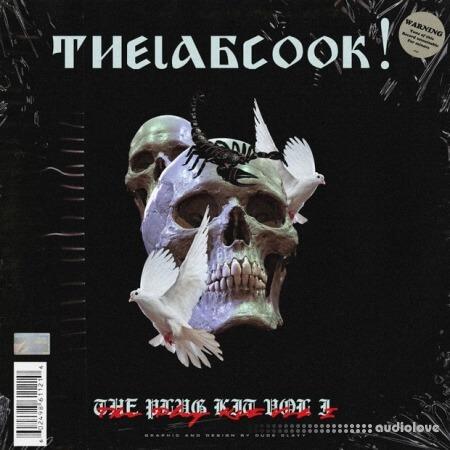 TheLabcook Plug Kit Vol.1 WAV