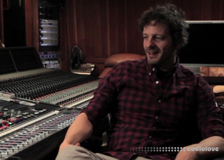 Dr. Luke's Drum Kits and Samples WAV