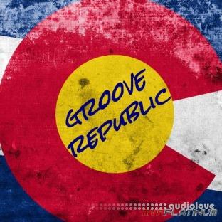 MVP Platinum Groove Republic