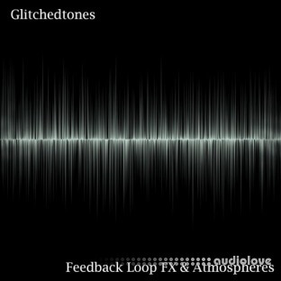 Glitchedtones Feedback Loop FX and Atmospheres