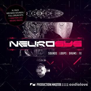 Production Master Neurosys