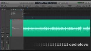 SkillShare Creating MASSIVE Guitar Tones using Amp Sims
