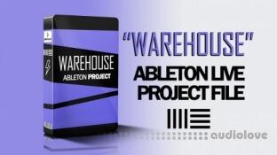 EDM Templates Warehouse