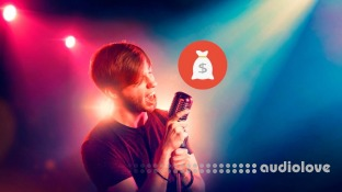 Hila Ben David Turn Your Talent Into a Profitable Singing Career In 90 Days