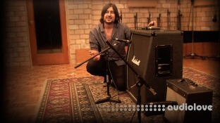 Pro Studio Live Tips for Recording Basic Instruments
