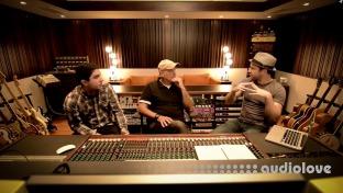 Pro Studio Live The Mixing Coach Episode 1-4